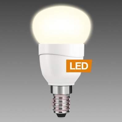 G8.5 discharge bulb Mastercolor CDM-TC - light-bulbs
