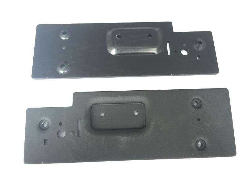 Stamping Parts - Metal Stamping Parts China Manufacturer serve all the world customers.