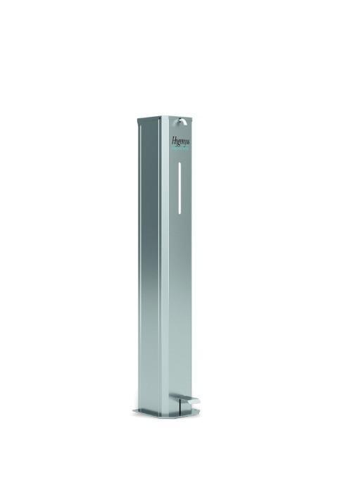 Hygenyos Pure Fine Modul - Hygiene-Station