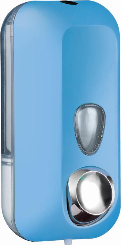 CLIVIA Colored-Edition 55 plus soap dispenser - Item number: 116 795