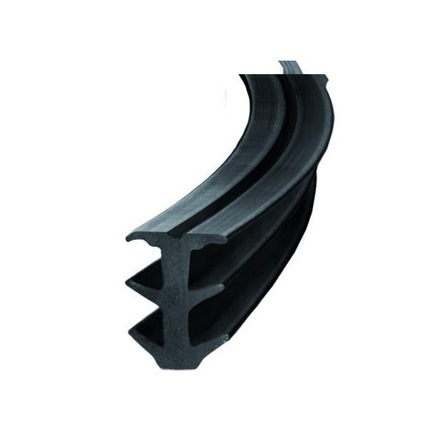 Rubber Joint Seal