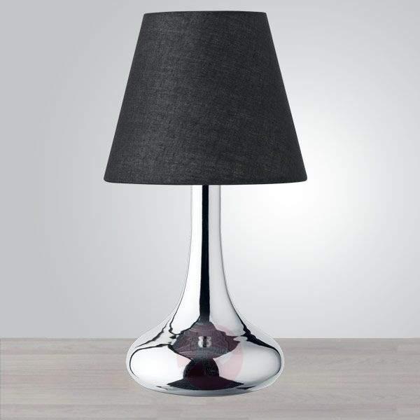 Decorative table lamp Marina - Bedside Lamps