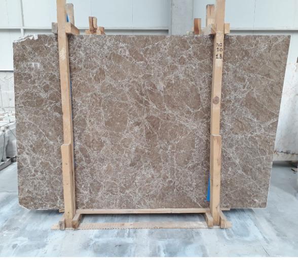 Selcuklu Emperador - 2 cm slab, 3 cm slab, cut-to-size tile
