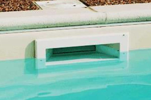 Joints piscine - Etancheite