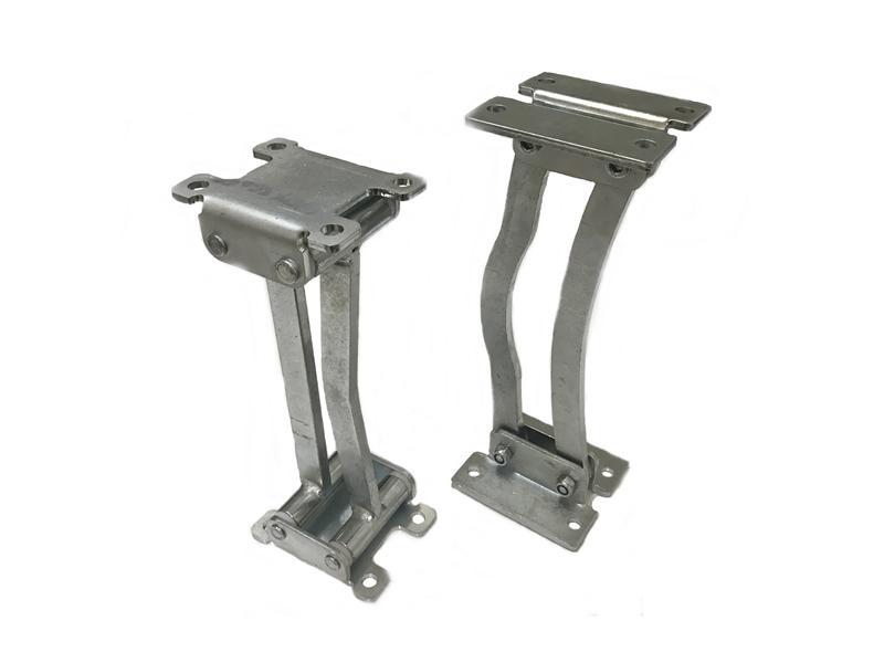 Mechanism - Sofa Backrest Mechanism