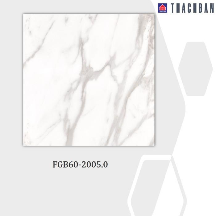 Wall 3D stone marble super glossy tiles and marble - Best Selling Porcelain Floor Tile Carara Design