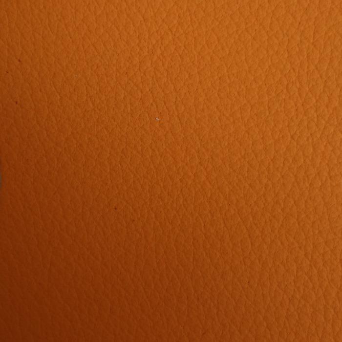 gedeckte Leder - Verschiedene Farben!