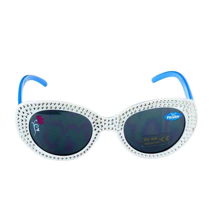 Manufacturer Sunglasses kids licenced Disney Frozen - Sunglasses