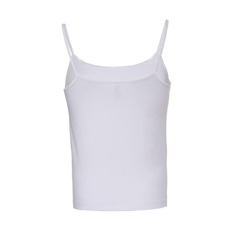 Caraco Coton - Sous- vêtements