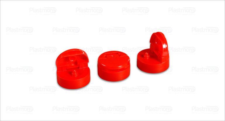 60001 - plastmore spezielle Produkte
