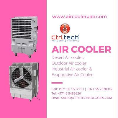 Air cooler. Desert Cooler. Outdoor cooler. Industrial cooler - Air Cooler in Dubai. Desert cooler in Dubai. Outdoor cooler in Dubai. Evaporativ