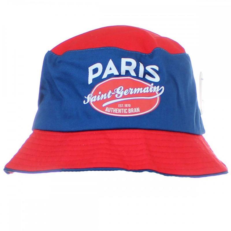 12x Bobs Paris Saint Germain du 52 et 54 - Casquette