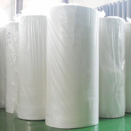 Продажа медицинского марлевого рулона - 100% хлопка медицинская маркерная сетка, после обезжиривания отбеливания, сушка