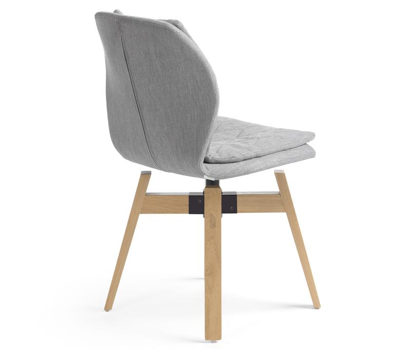 chaises - MOOD#93 PB07 UNI