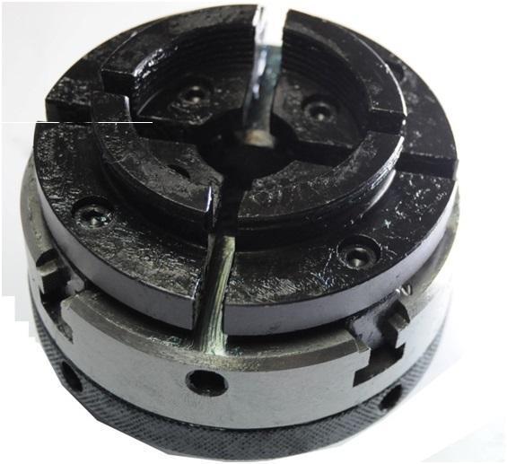 Mandrin automatique Pro M33 x 3,5 din 800 - null