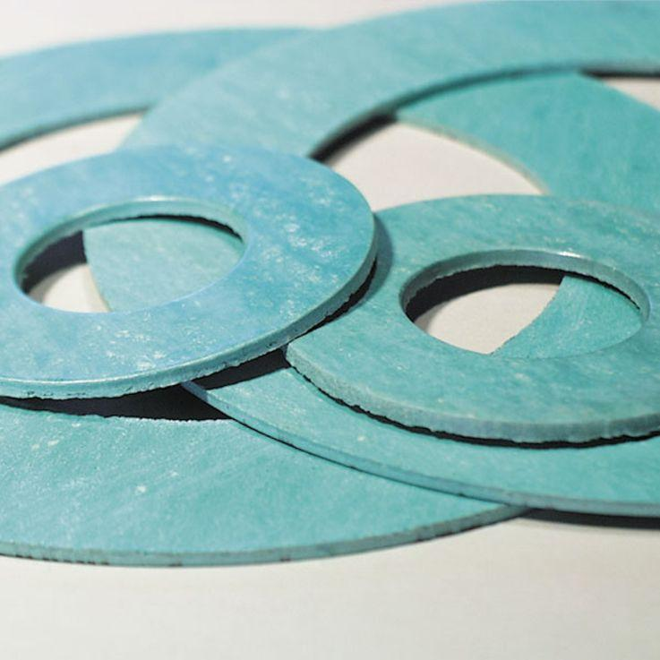Sheet gaskets - D 2000 SG
