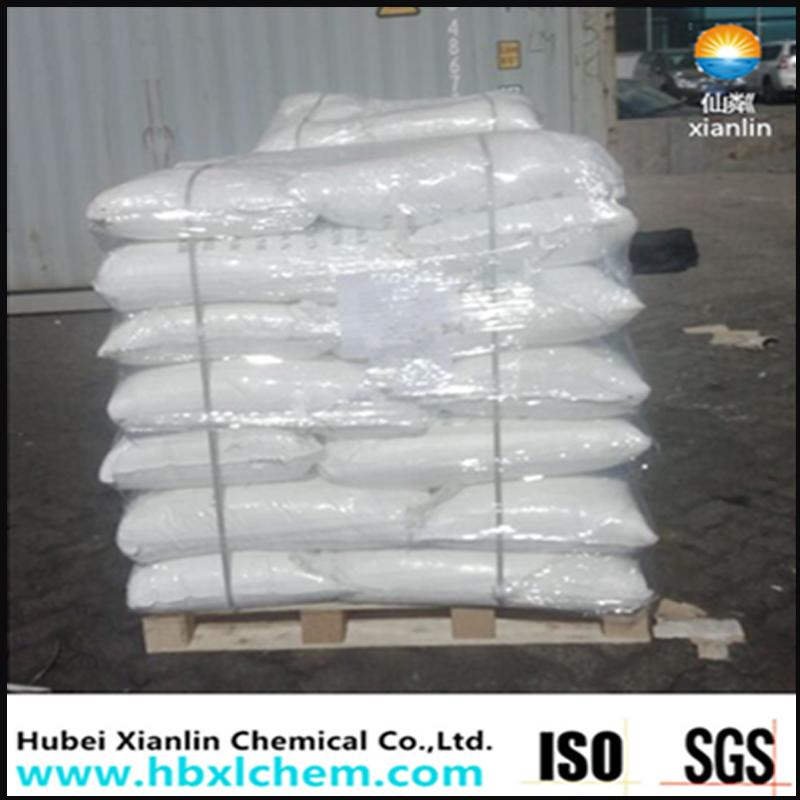Hydroxylamine hydrochloride - Fine Chemicals