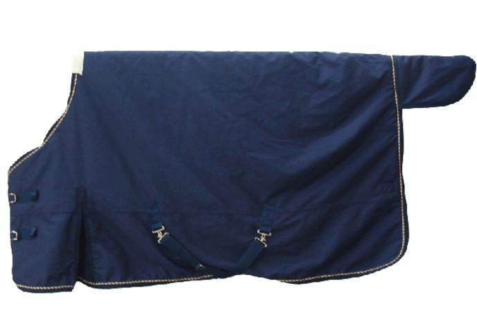 fiber,nylon,T/C and 210T nylon liner,polyester horse rug -
