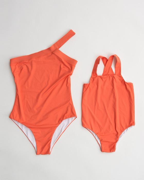 Swimsuit - Bathing suits