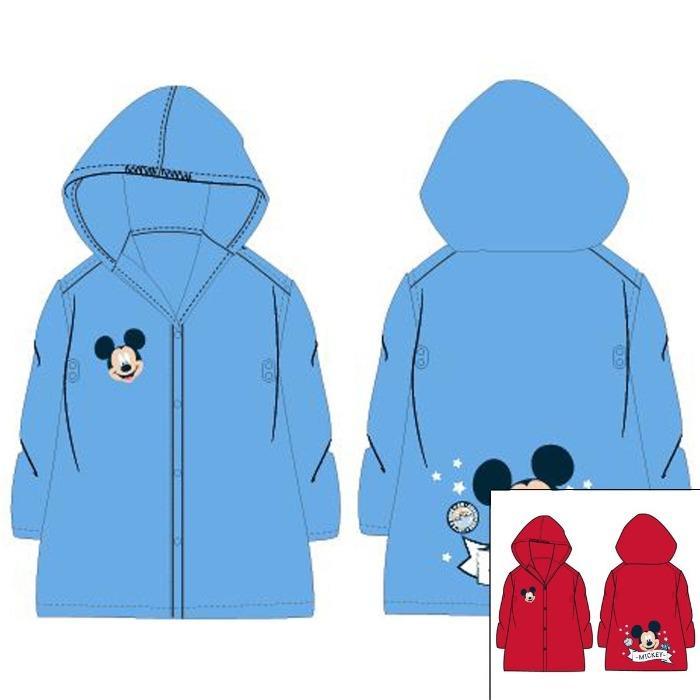 Distribuidor de stock Europa A prueba de agua Disney Mickey - A prueba de agua