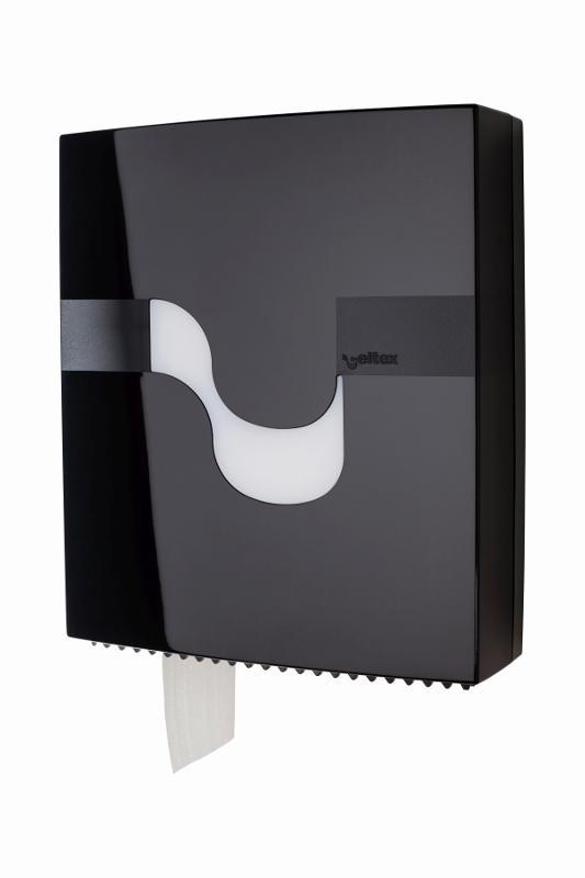 celtex L dispenser for toilet paper - Item number: 116 030