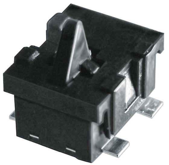 Detector Switches - DTS 204 C-T
