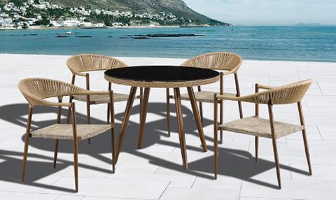 Outstanding Zhenguo Furniture Outdoor Furniture Furniture China 2019 Home Interior And Landscaping Ologienasavecom
