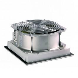 Filterlüfter LV 550 IP 55 - null