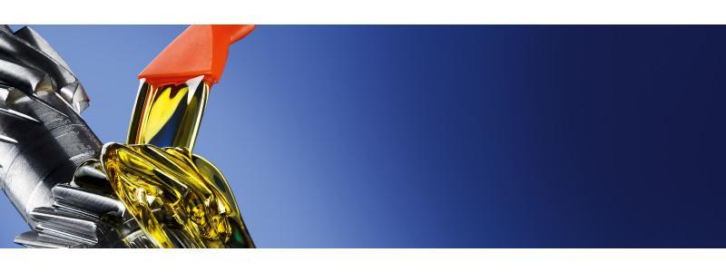 Bearbeitungsöl OEMETOL 600 HC - Hochleistungsbearbeitungsöl auf Basis von HC-Ölen