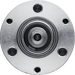 Planetary Gearheads Series 22F - null