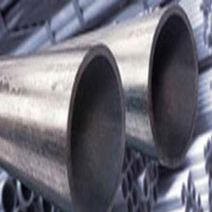 Stainless Steel Pipes - Stainless Steel Pipes exporters in india