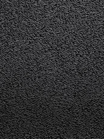 Sheen 1200 - Wall-to-wall Carpet - An absolute trendsetter in every area of application.