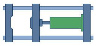 SITEMA-PowerStroke FSK (hydraulisch) - null