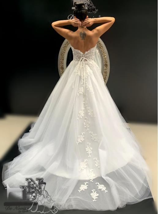 Dorothy - Helen model n.2023