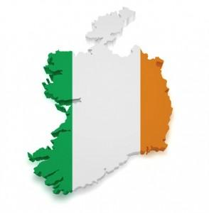 Übersetzungen aus dem Irischen - null