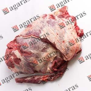 BONELESS BEEF - Beef chuck, neck