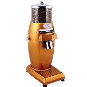 Dükkan Tipi Kahve Değirmeni - Kahve Öğütme Makinası