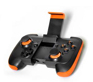 Bluetooth Gamepad for VR Box,VR Devices,Android devices - STK-7002