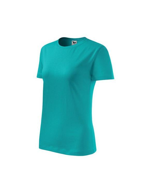 T-shirt personnalisé BASIC Femme Adler - 160 g/m²