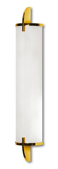 APLIQUES - modelo 326A
