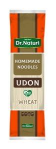 Noodles - Asian Traditional  High Quality  BUCKWHEAT, WHEAT, 4 GRAINS  noodles