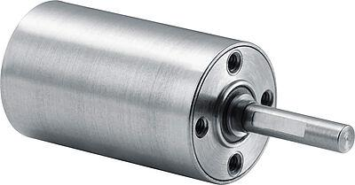 Planetary Gearheads Series 15/10 - null