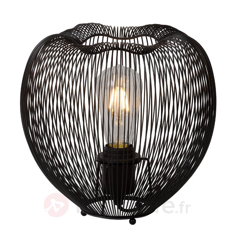 Lampe à poser romantique Wirio - Toutes les lampes à poser