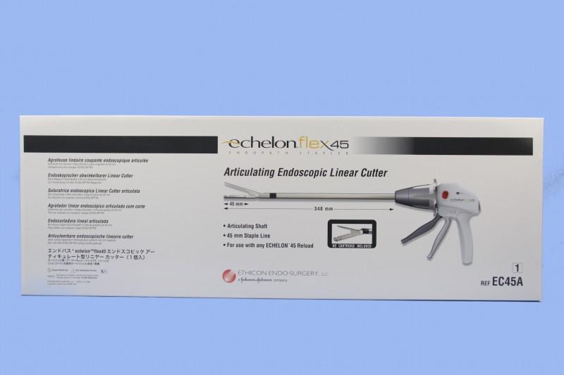 EC45A - Stapler