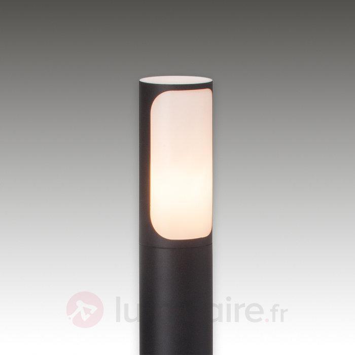Borne lumineuse Gap - Toutes les bornes lumineuses