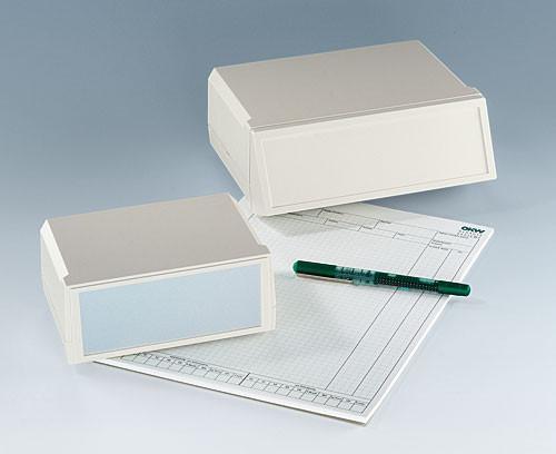 Motec 大接口面机盒
