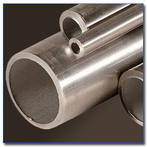 321h stainless steel erw pipes - 321h stainless steel erw pipe stockist, supplier & exporter