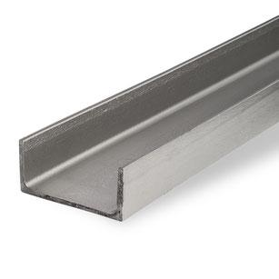 profile - Steel products