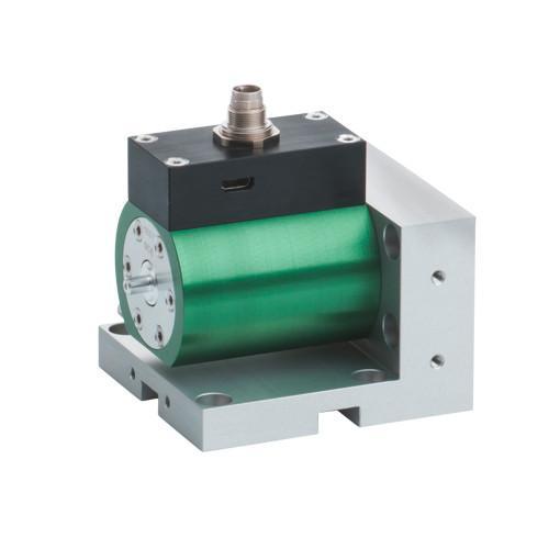 Sensor de par estático - 8625 - Sensor de par estático - 8625