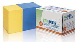 TRILACTIS Butter - null